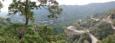 Kagamiiwa