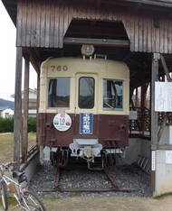 P1060155