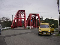 Imgp1373