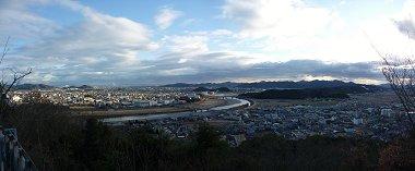 Panorama_4