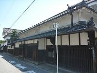 P1060590