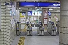 P1070411
